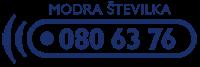 Dopolnilno zavarovanje - telefonska številka