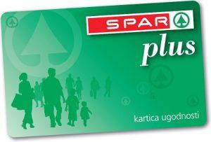 vzajemna-spar-plus-kartica-25