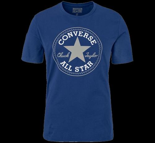 darilo Converse majica