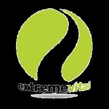 darilni bon extreme vital