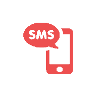 podpišete z SMS-om